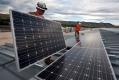 Demanda energética según el año de construcción de los inmuebles