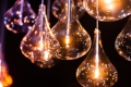 Demanda energética en las CCAA españolas