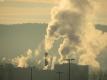 Reducción de emisiones en un local