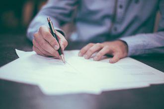 Estudios para ser agente inmobiliario, ¿son necesarios?