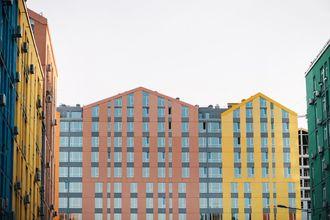 ¿Quién paga la tasación de una vivienda?