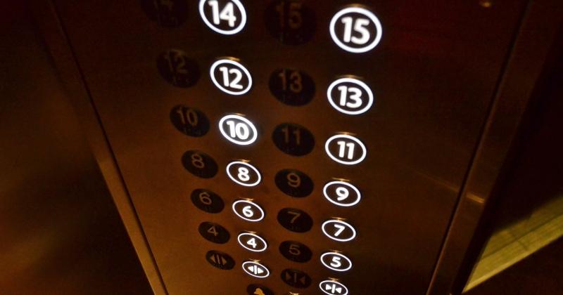 Me pueden obligar a poner ascensor - Poner ascensor ...