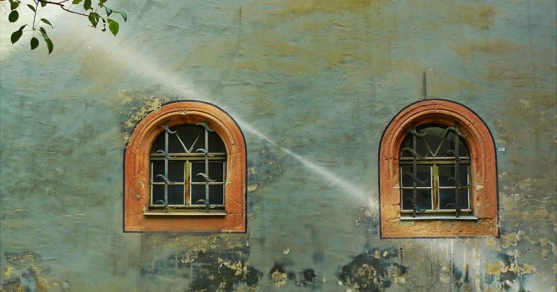 Subvenciones para rehabilitaci n de casas antiguas - Subvenciones rehabilitacion casas antiguas ...