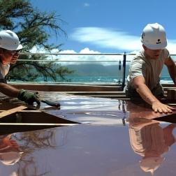 Ayudas para la Rehabilitación Energética de Edificios Existentes II