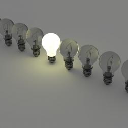 ¿Cuánto cuesta dar de alta la luz?