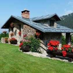 Qué impuestos hay al vender una casa