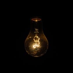 Cuánto tardan en cortar la luz