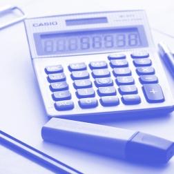 ¿Qué hacer ante una tasación baja?
