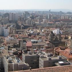 Abierto en Aragón el plazo para solicitar las ayudas para realizar el IEE