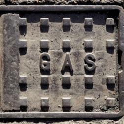 Combustibles consumidos según el año de construcción