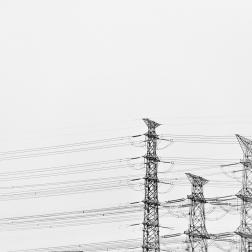 Consumo energético según el año de construcción de los inmuebles