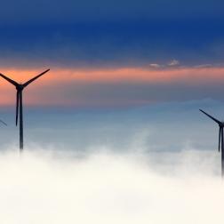 Demanda energética exigida por el código técnico de la edificación