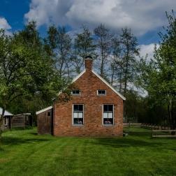 Ahorro energético en una vivienda unifamiliar