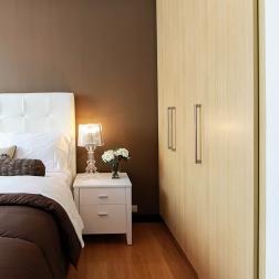 ¿Necesito licencia turística para alquilar mi casa en Airbnb?