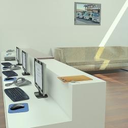 Programas para diseñar locales comerciales