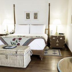 ¿Es legal alquilar habitaciones por días?