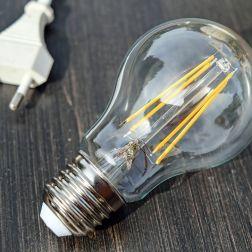 Cómo pagar menos luz