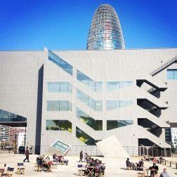 Los ciudadanos de Barcelona están dispuestos a pagar más por una vivienda con buena calificación energética