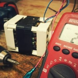 ¿Qué es el Certificado de Instalación Eléctrica?