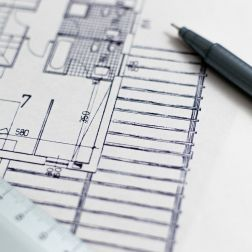 Cómo financiar la reforma de un piso