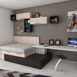 Cómo diseñar una habitación online