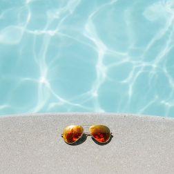Cuál es el valor catastral de una piscina