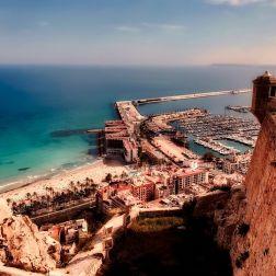 Certificación energética en Alicante