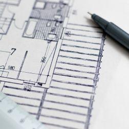 Todo lo que necesitas saber para ser arquitecto autónomo