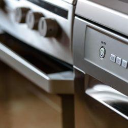 ¿Cómo son las etiquetas energéticas de los electrodomésticos?