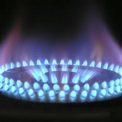 Certificado de revisión de gas butano, ¿es obligatorio?