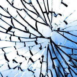 ¿Qué es el factor solar del vidrio?