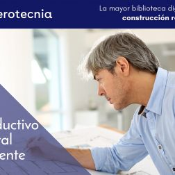 Ficherotecnia: plantillas para todo tipo de proyectos de obra y documentación técnica