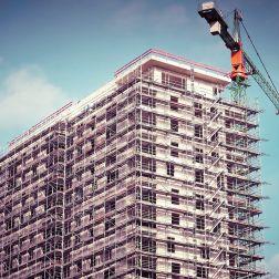 Cuál es la garantía de una vivienda de obra nueva