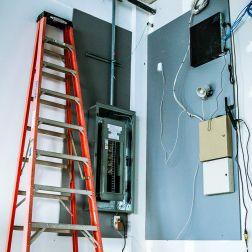 Instalación eléctrica doméstica, ¿cómo se hace?