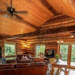 Nuevas aplicaciones de la madera en la edificación