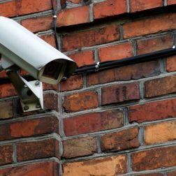 ¿Cómo instalar cámaras de seguridad en casa?