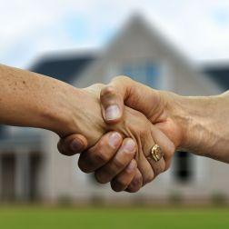 ¿Ser agente inmobiliario es rentable?