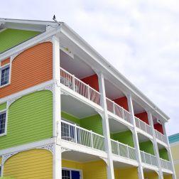 ¿Qué es un apartamento turístico?