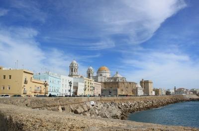 Imagen de Cádiz