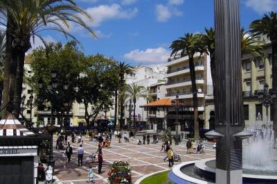 Imagen de Huelva