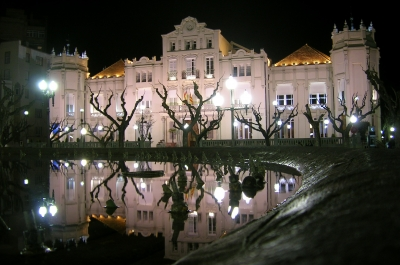 Imagen de Huesca