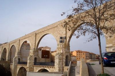 Imagen de Teruel