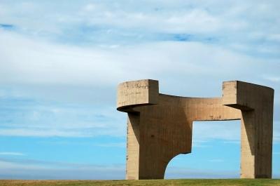 Imagen de Asturias