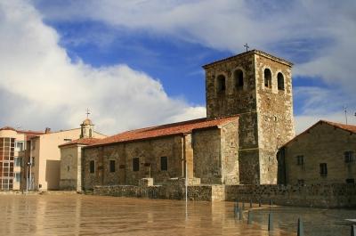Imagen de Palencia