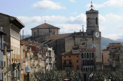 Imagen de Girona