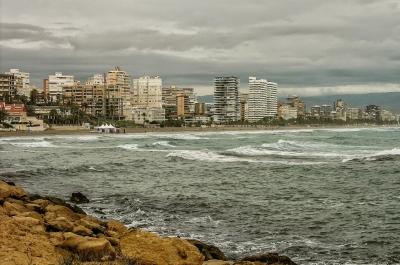 Imagen de Alicante