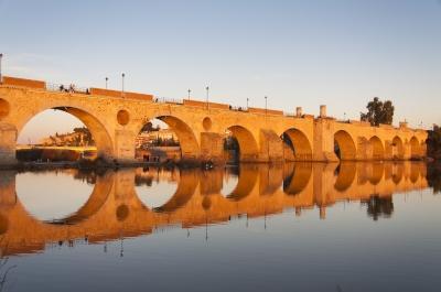 Imagen de Badajoz