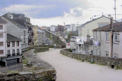 Imagen de Lugo