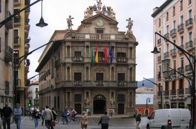 Imagen de Navarra