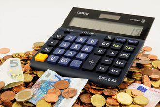 ¿Qué gastos tienes por la venta de tu vivienda?